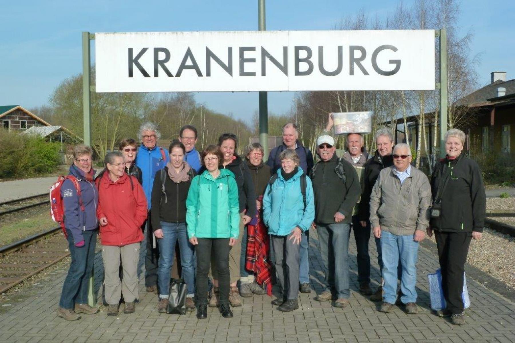 Draisine Kranenburg-12-4-2015 (7)