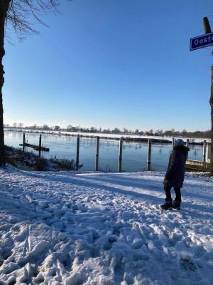 sneeuw-ommetje 2